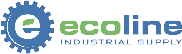 Ecoline Industrial Supply